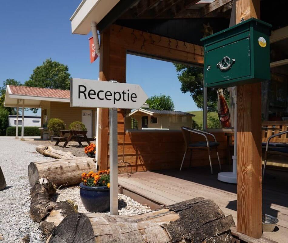 receptie-camping-zeestrand-camping-aan-zee-groningen-2020