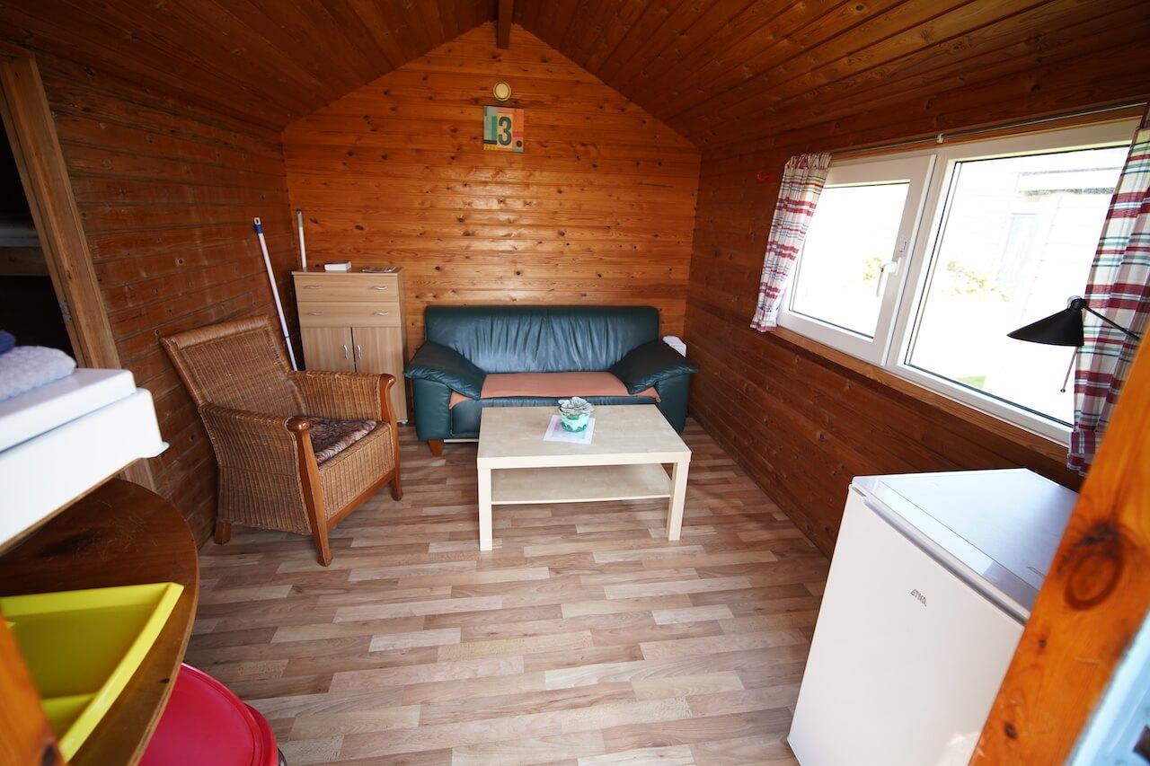 verhuur-kampeerhut-trekkershut-camping-groningen-L-01
