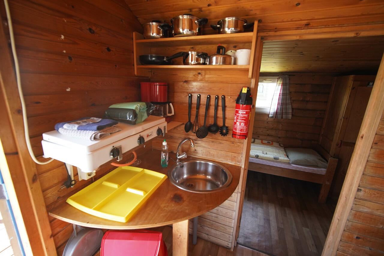 verhuur-kampeerhut-trekkershut-camping-groningen-L-03