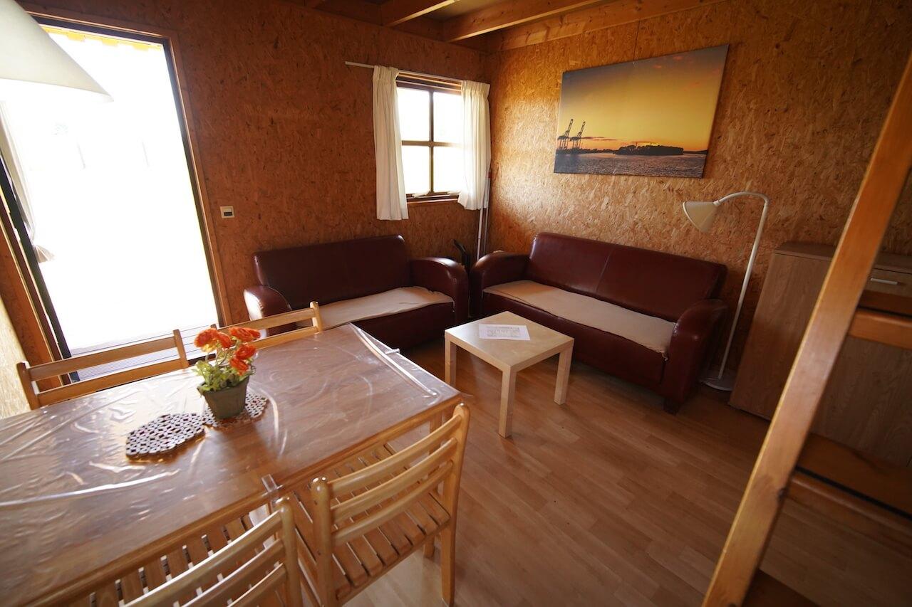 verhuur-kampeerhut-trekkershut-camping-groningen-XL-03