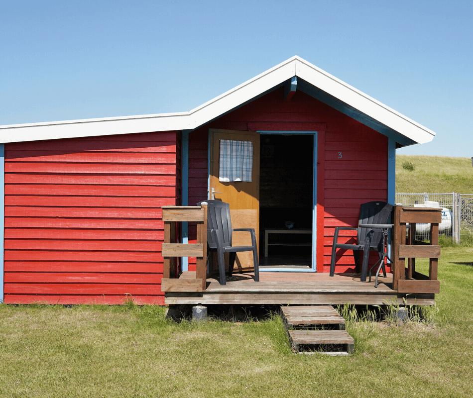 verhuur-kampeerhut-trekkershut-groningen-camping-aan-zee-eenvoudig